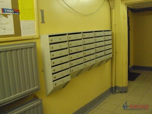 3-комнатная квартира (72м2) на продажу по адресу Хошимина ул., 5— фото 3 из 17