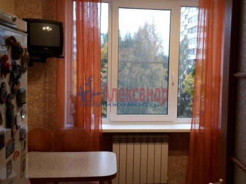 2-комнатная квартира (51м2) на продажу по адресу Культуры пр., 26— фото 23 из 23
