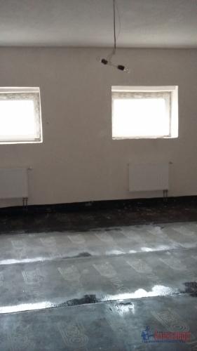 5-комнатная квартира (270м2) на продажу по адресу Глухая Зеленина ул., 4— фото 10 из 21