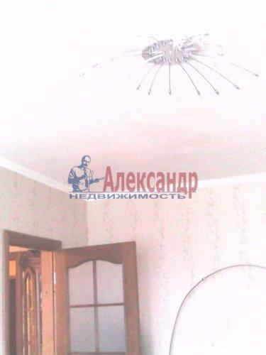 2-комнатная квартира (63м2) на продажу по адресу Тамбасова ул., 13— фото 10 из 18