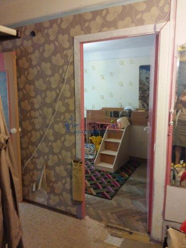 1-комнатная квартира (31м2) на продажу по адресу Пионерстроя ул., 16— фото 6 из 11