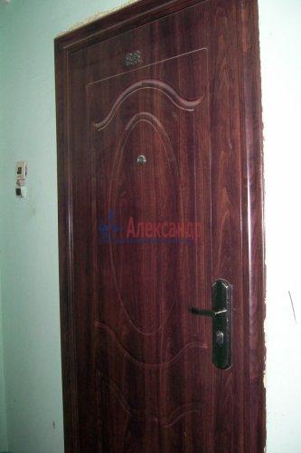 2-комнатная квартира (48м2) на продажу по адресу Металлострой пос., Полевая ул., 5— фото 11 из 14