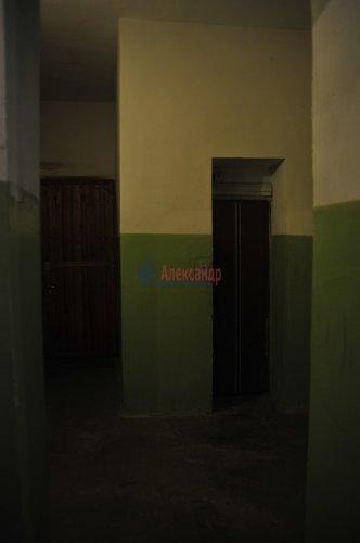 3-комнатная квартира (96м2) на продажу по адресу Канала Грибоедова наб., 27— фото 8 из 11