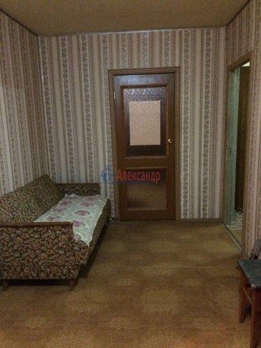 3-комнатная квартира (67м2) на продажу по адресу Камышовая ул., 56— фото 3 из 13
