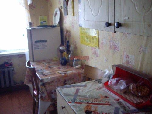 3-комнатная квартира (55м2) на продажу по адресу Лахденпохья г., Фанерная ул., 5— фото 9 из 11