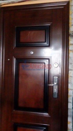 3-комнатная квартира (53м2) на продажу по адресу Цвелодубово пос., Центральная ул., 22— фото 3 из 4