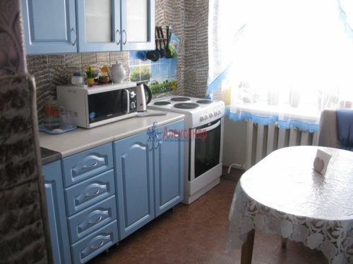 3-комнатная квартира (72м2) на продажу по адресу Хелюля пгт., Центральная ул., 2— фото 13 из 25