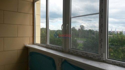 3-комнатная квартира (87м2) на продажу по адресу Стрельна г., Санкт-Петербургское шос., 13— фото 7 из 21