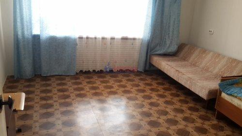 2-комнатная квартира (53м2) на продажу по адресу Бабаево г., Прохорова ул., 10— фото 13 из 18