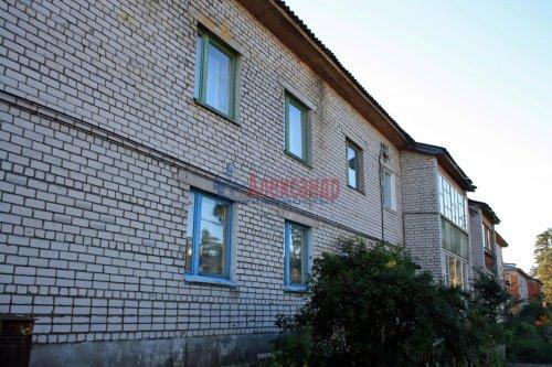 1-комнатная квартира (42м2) на продажу по адресу Ихала пос., Центральная ул., 28— фото 2 из 20