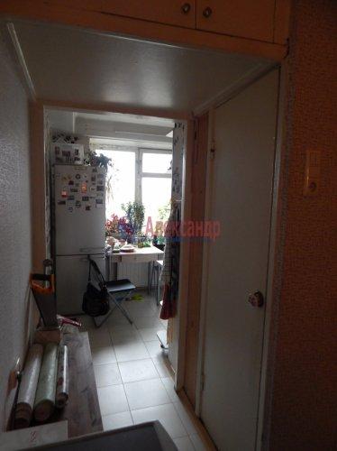 2-комнатная квартира (52м2) на продажу по адресу Тимуровская ул., 4— фото 3 из 10