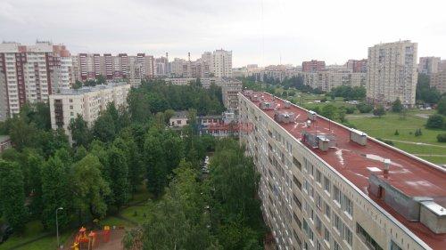 1-комнатная квартира (37м2) на продажу по адресу Вавиловых ул., 17— фото 15 из 15
