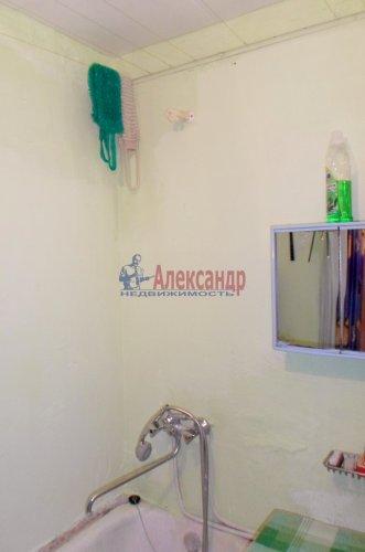1-комнатная квартира (32м2) на продажу по адресу Коммунар г., Школьная ул., 24— фото 5 из 7