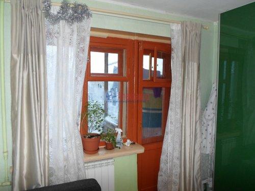 2-комнатная квартира (44м2) на продажу по адресу Коммунар г., Советская ул., 8— фото 3 из 6