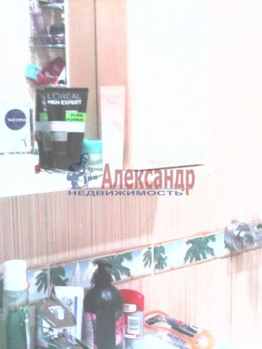 2-комнатная квартира (63м2) на продажу по адресу Тамбасова ул., 13— фото 13 из 18