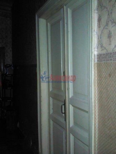 6-комнатная квартира (136м2) на продажу по адресу 13 Красноармейская ул., 20— фото 21 из 23