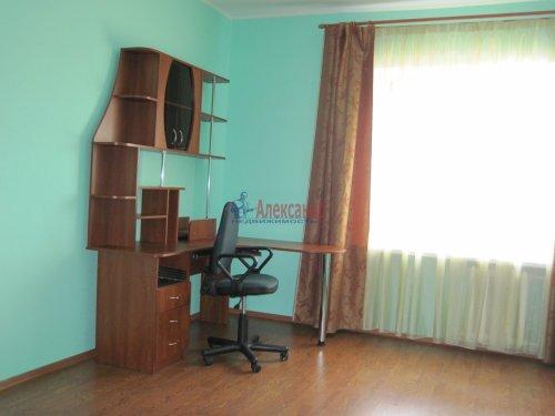 4-комнатная квартира (168м2) на продажу по адресу Морская наб., 35— фото 31 из 59