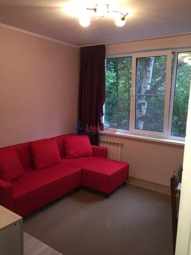 2-комнатная квартира (45м2) на продажу по адресу Турку ул., 9— фото 3 из 10