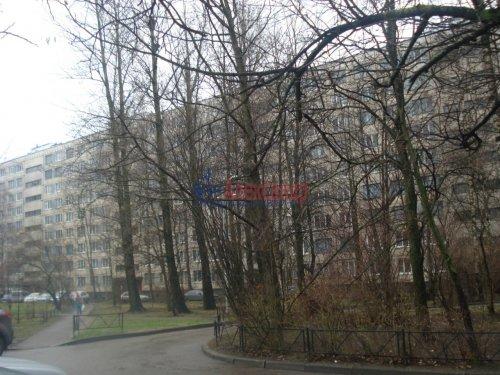 3-комнатная квартира (52м2) на продажу по адресу Науки пр., 12— фото 10 из 12