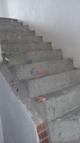 5-комнатная квартира (270м2) на продажу по адресу Глухая Зеленина ул., 4— фото 11 из 21
