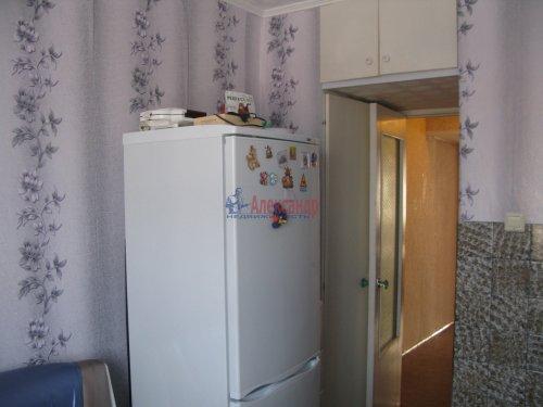 3-комнатная квартира (72м2) на продажу по адресу Хелюля пгт., Центральная ул., 2— фото 14 из 25