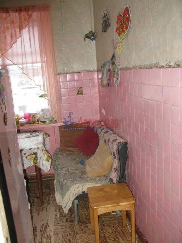 1-комнатная квартира (32м2) на продажу по адресу Хелюля пгт., Лесная ул., 11— фото 2 из 8