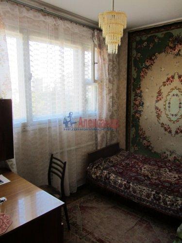 5-комнатная квартира (71м2) на продажу по адресу Бухарестская ул., 78— фото 11 из 16