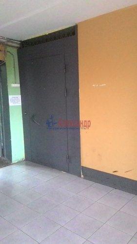 2 комнаты в 47-комнатной квартире (1120м2) на продажу по адресу Обводного канала наб., 46— фото 10 из 10