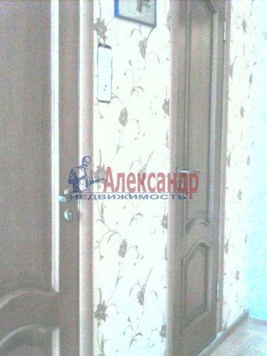 2-комнатная квартира (63м2) на продажу по адресу Тамбасова ул., 13— фото 16 из 18