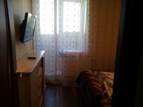 1-комнатная квартира (37м2) на продажу по адресу Бутлерова ул., 40— фото 3 из 8