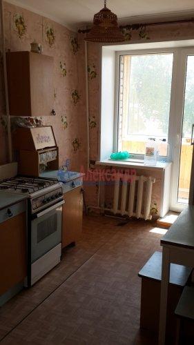2-комнатная квартира (53м2) на продажу по адресу Бабаево г., Прохорова ул., 10— фото 14 из 18
