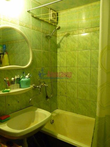 3-комнатная квартира (68м2) на продажу по адресу Обуховской Обороны пр., 144— фото 12 из 13