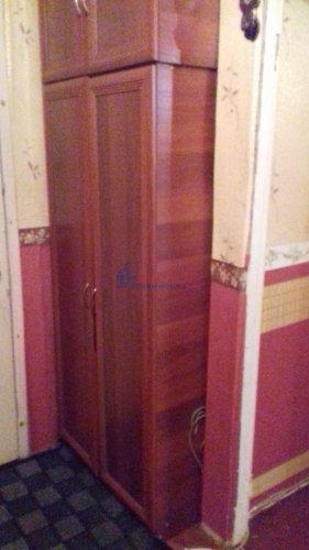 3-комнатная квартира (41м2) на продажу по адресу Ветеранов пр., 10— фото 13 из 15