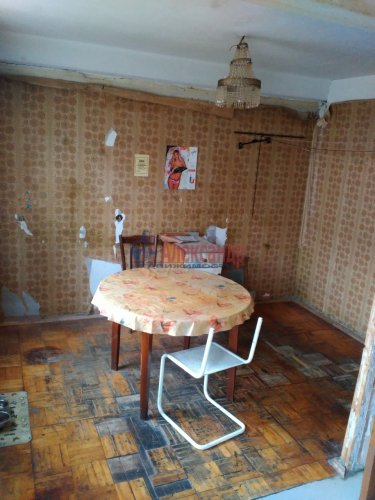 5-комнатная квартира (101м2) на продажу по адресу Королева пр., 44— фото 4 из 17
