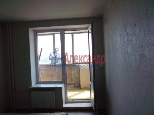 2-комнатная квартира (73м2) на продажу по адресу Большевиков пр., 79— фото 19 из 20