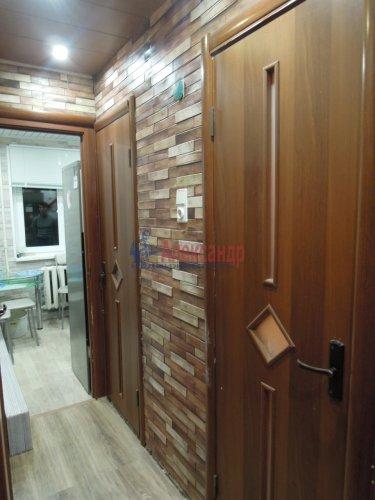 1-комнатная квартира (34м2) на продажу по адресу Извара дер., 10— фото 12 из 15