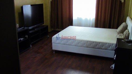 3-комнатная квартира (100м2) на продажу по адресу Парашютная ул., 54— фото 7 из 15