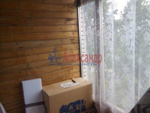 2-комнатная квартира (57м2) на продажу по адресу Сельцо пос., 4— фото 3 из 26