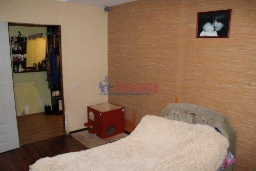3-комнатная квартира (68м2) на продажу по адресу Ленинское пос.— фото 3 из 13