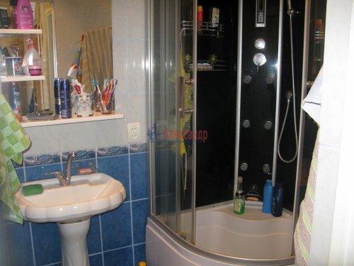 3-комнатная квартира (72м2) на продажу по адресу Хелюля пгт., Центральная ул., 2— фото 15 из 25