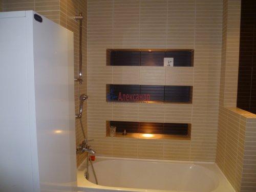 4-комнатная квартира (146м2) на продажу по адресу Кораблестроителей ул., 30— фото 12 из 25