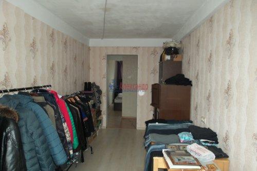 3-комнатная квартира (57м2) на продажу по адресу Народного Ополчения пр., 227— фото 6 из 18