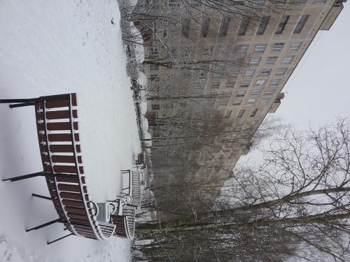 2-комнатная квартира (45м2) на продажу по адресу Ярослава Гашека ул., 10— фото 1 из 15