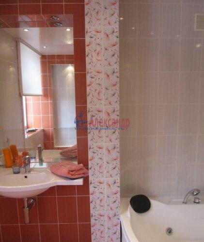 2-комнатная квартира (60м2) на продажу по адресу Вяртсиля пгт., Мира ул., 4— фото 14 из 26