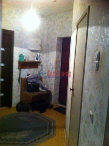 2-комнатная квартира (64м2) на продажу по адресу Энгельса пр., 132— фото 7 из 16
