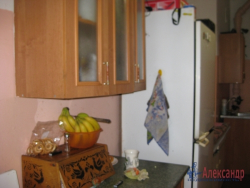 Комната в 2-комнатной квартире (62м2) на продажу по адресу Пестеля ул., 14— фото 12 из 13