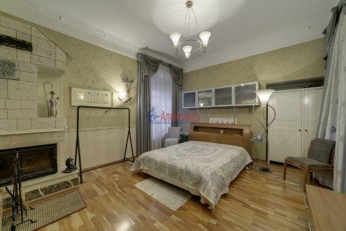 2-комнатная квартира (155м2) на продажу по адресу Садовая ул., 24— фото 8 из 22