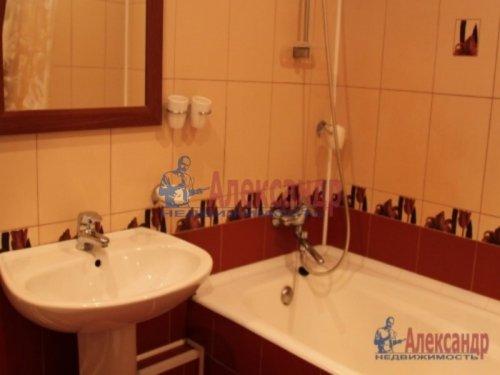 3-комнатная квартира (94м2) на продажу по адресу Всеволожск г., Олениных пер., 2— фото 2 из 11
