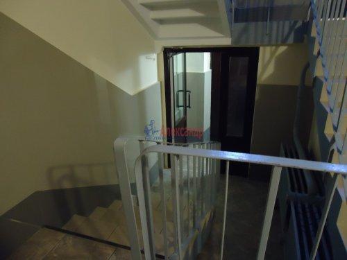 4-комнатная квартира (76м2) на продажу по адресу Ольховая ул., 14— фото 11 из 11