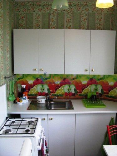 1-комнатная квартира (31м2) на продажу по адресу Дальневосточный пр., 80— фото 4 из 15